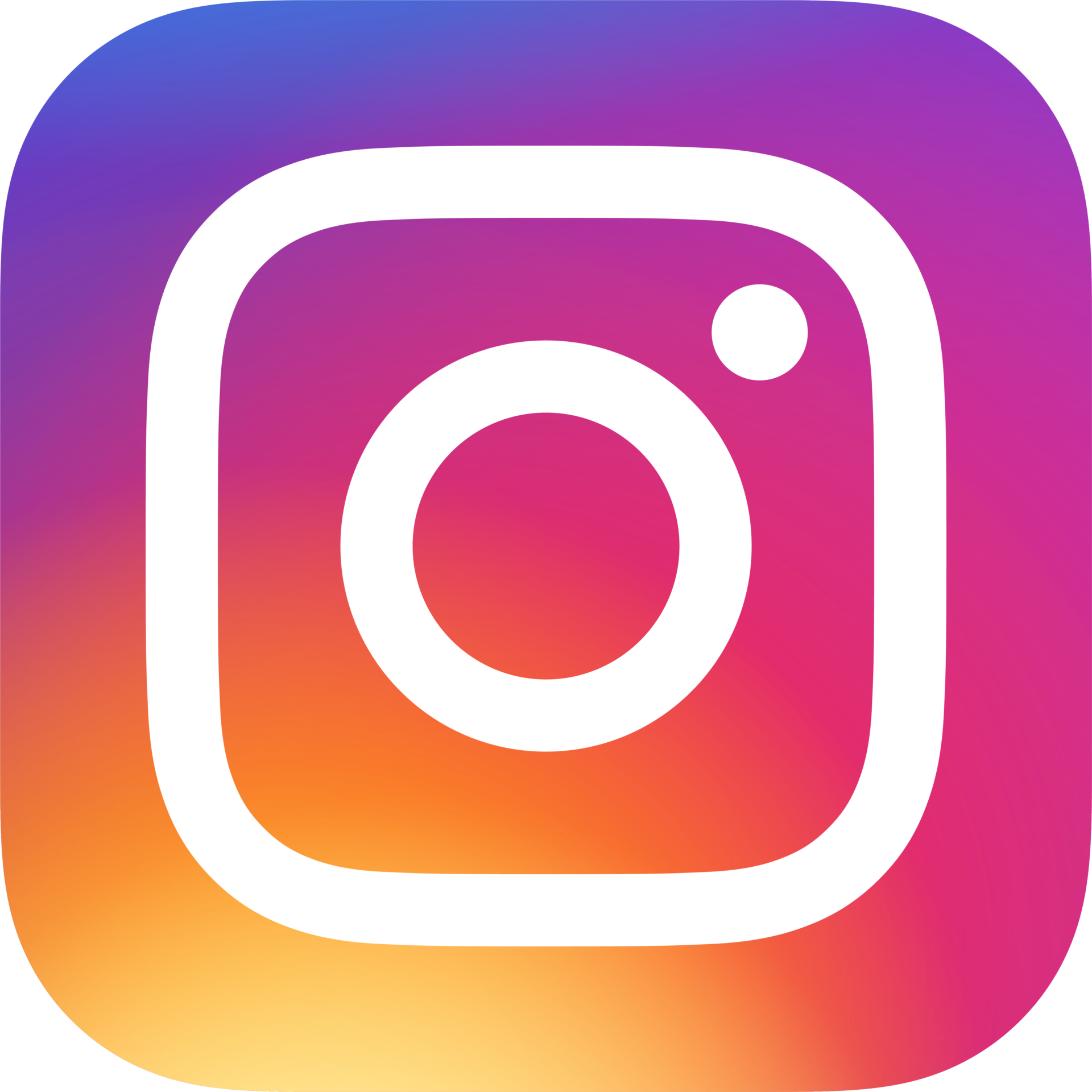 Instagram_AppIcon_Aug2017-1920x1920.png